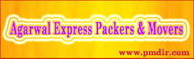 pmdir.com - Agarwal Express Packers and Movers Pune