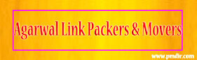 Agarwal Link Packers and Movers Bhilwara