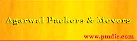 Agarwal Packers and Movers Ajmer