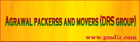 Agrawal Packers and Movers Dehradun