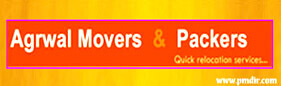 pmdir.com - Agrwal Movers and Packers Haridwar