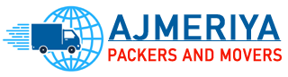 Ajmeriya Packers and Movers Hyderabad