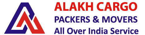 Alakh Cargo Packers and Movers New Delhi