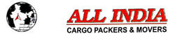 All India Cargo Packers and Movers Vadodara