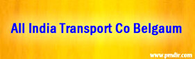 pmdir.com - All India Transport Co Belgaum Belgaum