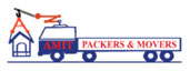 Amit Packers And Movers Jamnagar