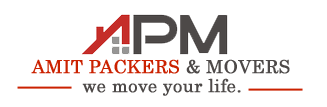 Amit Packers and Movers Hyderabad