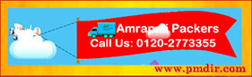 pmdir.com - Amrapali Packers And Movers Ghaziabad