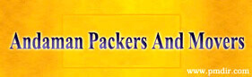 Andaman Packers and Movers Kochi