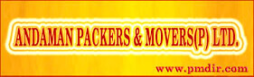 Andman Packer and Movers Kochi