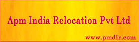 pmdir.com - Apm India Relocation Pvt Ltd Varanasi