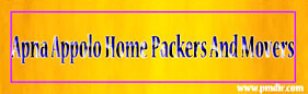 Apna Appolo Home Packers And Movers Bilaspur