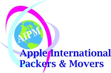 Apple International Packers & Movers Pune