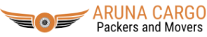 Aruna Cargo Packers and Movers Hyderabad