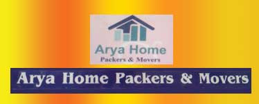 Arya Home Packers & Movers Mumbai