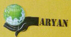 Aryan International Packers and Movers Mumbai