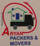Aryan Packers and Movers Pune