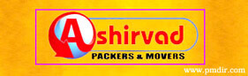 Ashirvad Packers and Movers Pvt Ltd Patna