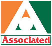 Associated Movers and Packers Pvt. Ltd. Kochi