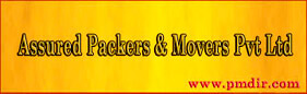 Assured Packers and Movers Pvt Ltd Kolhapur
