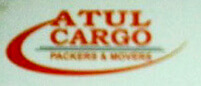 Atul Cargo Packers and Movers New Delhi