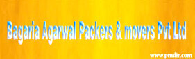 Bagaria Agarwal Packers and movers Pvt Ltd Meerut