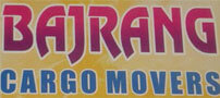 Bajrang Cargo Movers Nagpur