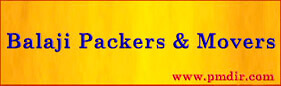 pmdir.com - Balaji Packers and Movers Guntur