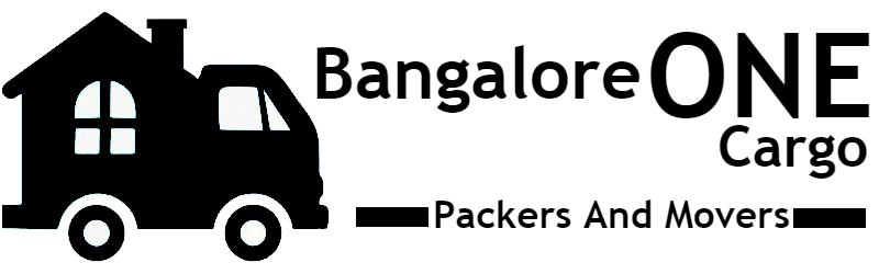Bangalore One Cargo Packers and Movers Bengaluru