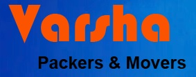 Varsha Packers and Movers Bengaluru