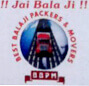 Best Balaji Packers and Movers Ghaziabad