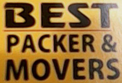 Best Packer and Movers Hyderabad