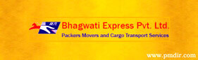 Bhagwati Packers and Movers Mathura