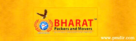 pmdir.com - Bharat Packers And Movers Mumbai