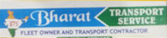 Bharat Transport Service Hyderabad