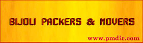 Bijoli Packers and Movers Kolhapur