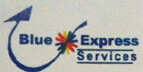 Blue Express Services Lucknow