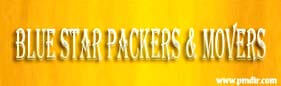 pmdir.com - Blue Star packers and Movers Lucknow