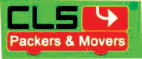 CLS Packers and Movers Pune
