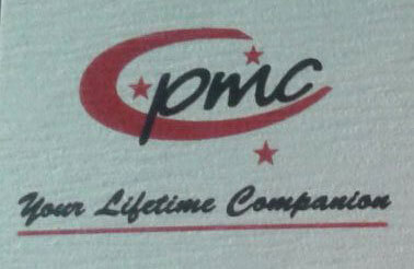 CPMC Relocation and Logistics Pvt Ltd. Mumbai