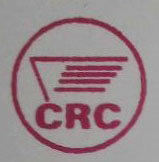 CRC Logistics Cuttack