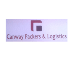 Canway Packers and Logistics Kolkata