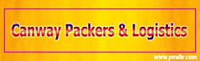 pmdir.com - Canway Packers and Logistics. Asansol
