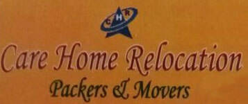 Care Home Relocation Packers and Movers Chandigarh
