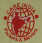Care India Packers and Movers Patna