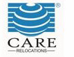 Care Relocations Pune