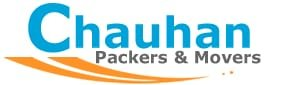 Chauhan Packers and Movers Hyderabad