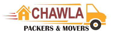 Chawla Packers and Movers Bengaluru