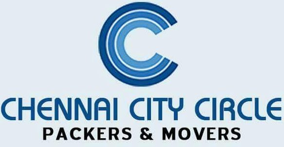 Chennai City Circle Packers and Movers Chennai