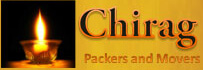 Chirag Packers and Movers Gurugram